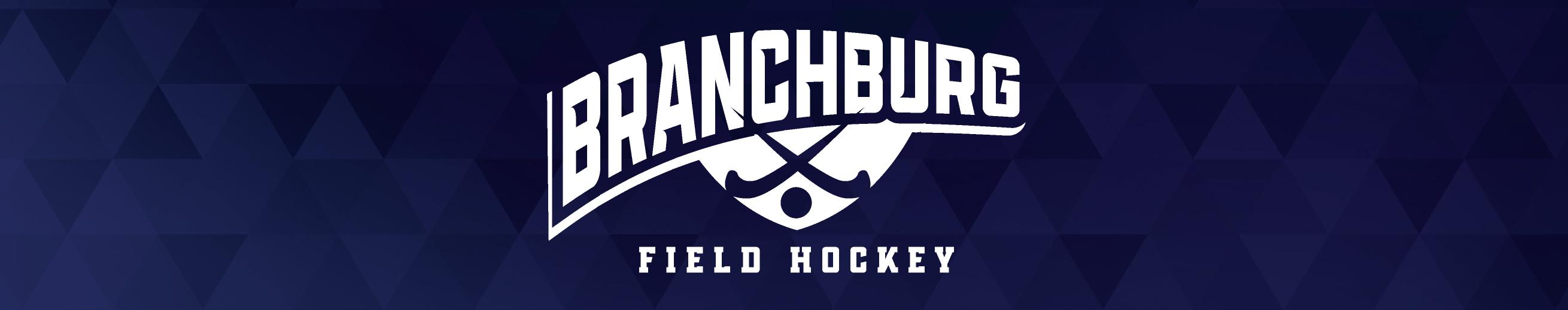 Branchburg Youth Field Hockey