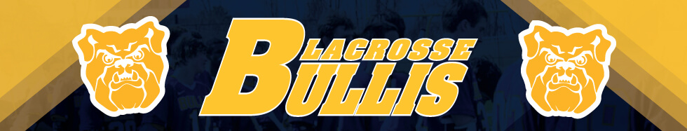 Bullis Lacrosse