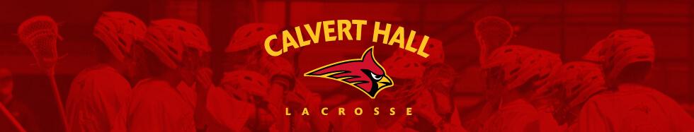 Calvert Hall Lacrosse
