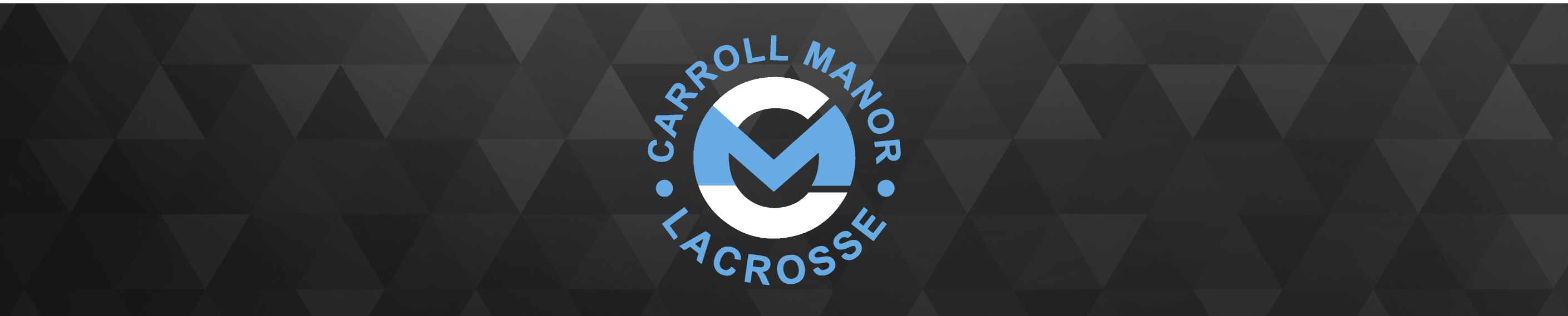 Carroll Manor Boys Lacrosse