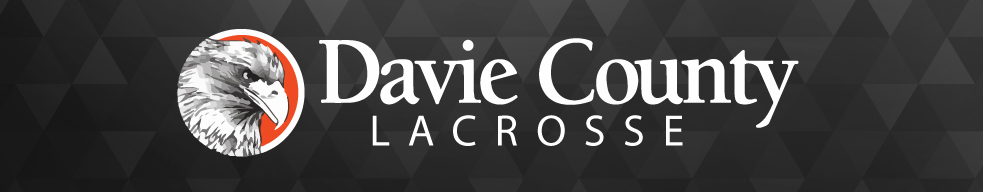 Davie County High School