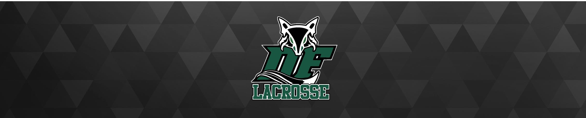Dutch Fork High School Boys Lacrosse