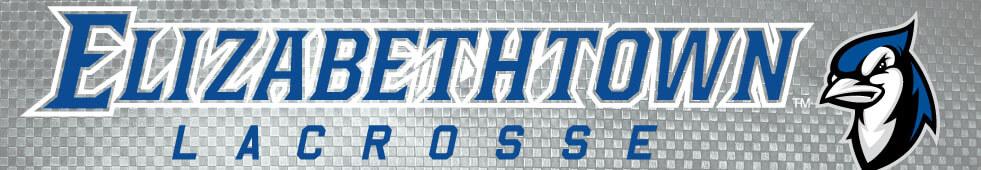 Elizabethtown Lacrosse