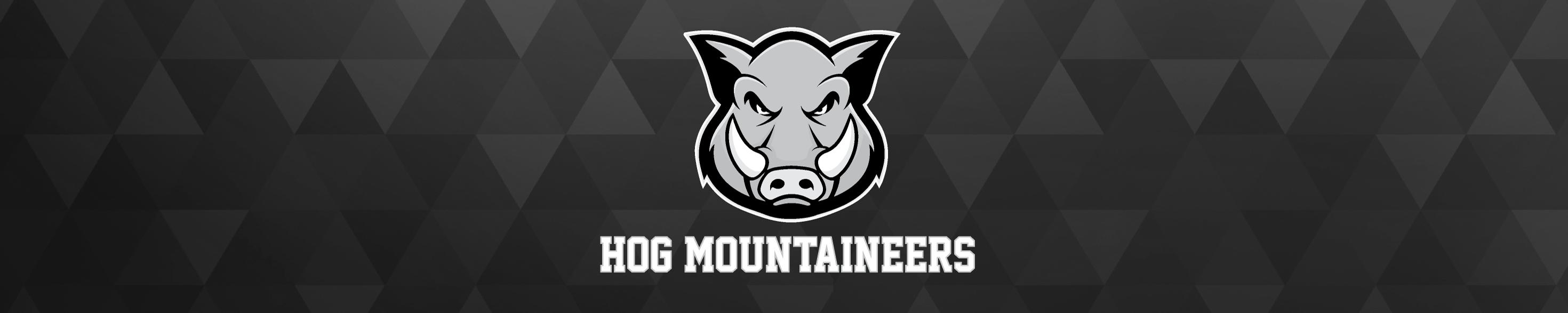 Hog Mountaineers Lacrosse