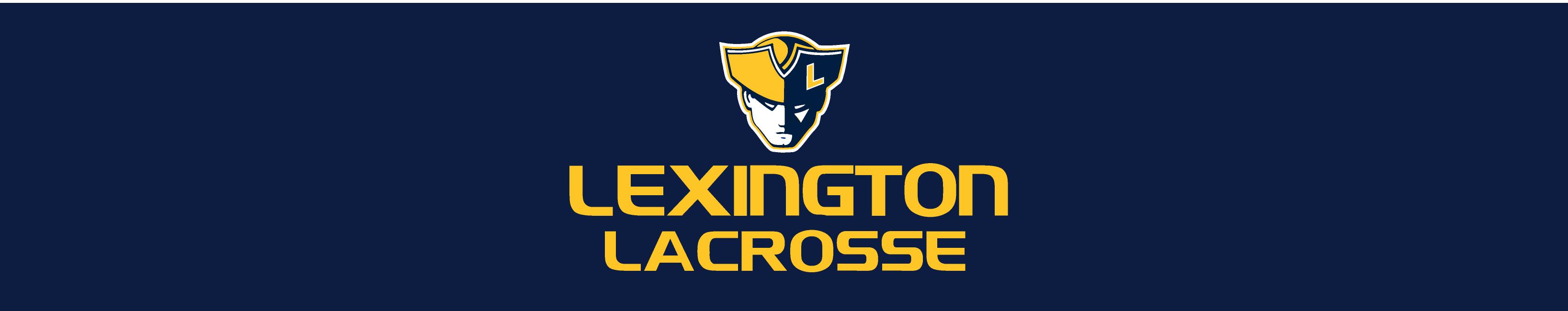 Lexington Lacrosse