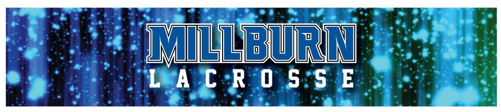 Millburn Lacrosse