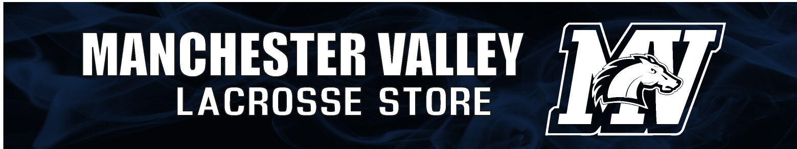 Manchester Valley High School Lacrosse