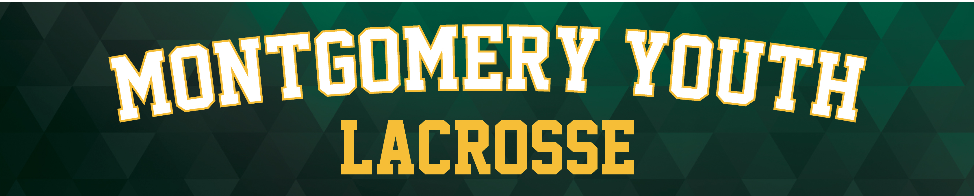 Montgomery Youth Lacrosse