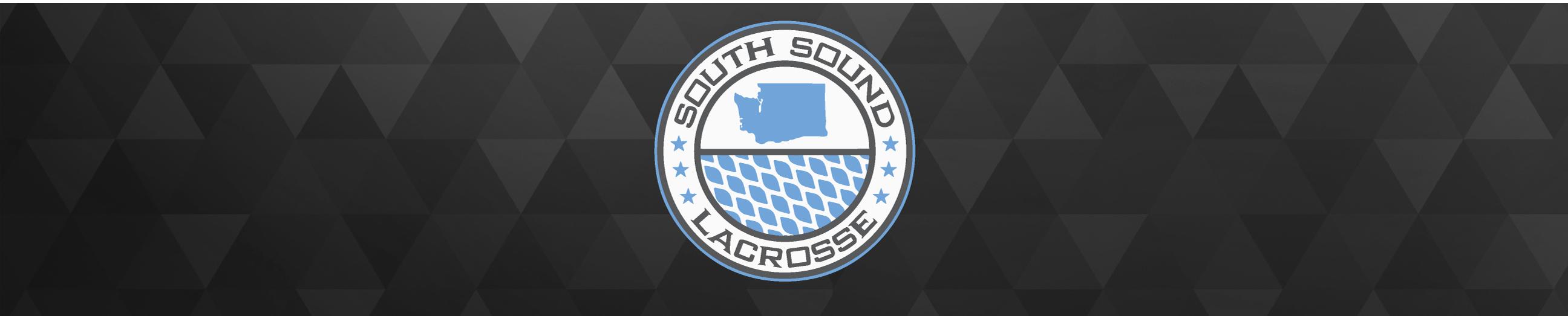 South Sound Lacrosse