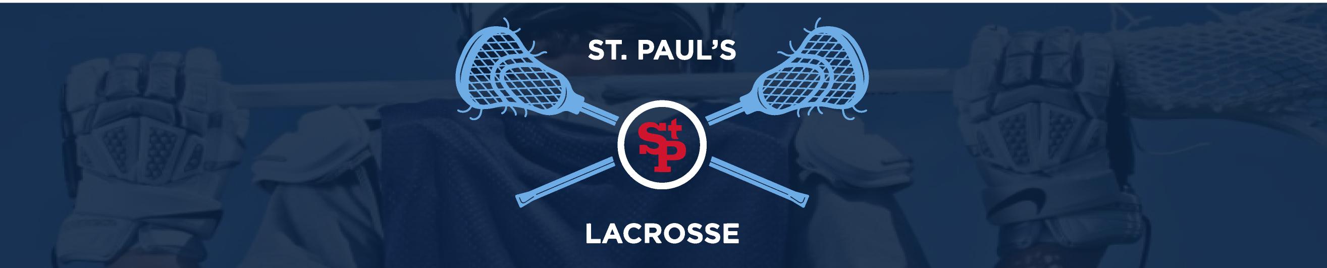 Saint Pauls Lacrosse