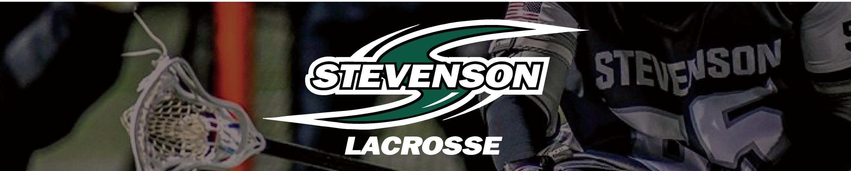 Stevenson University Lacrosse