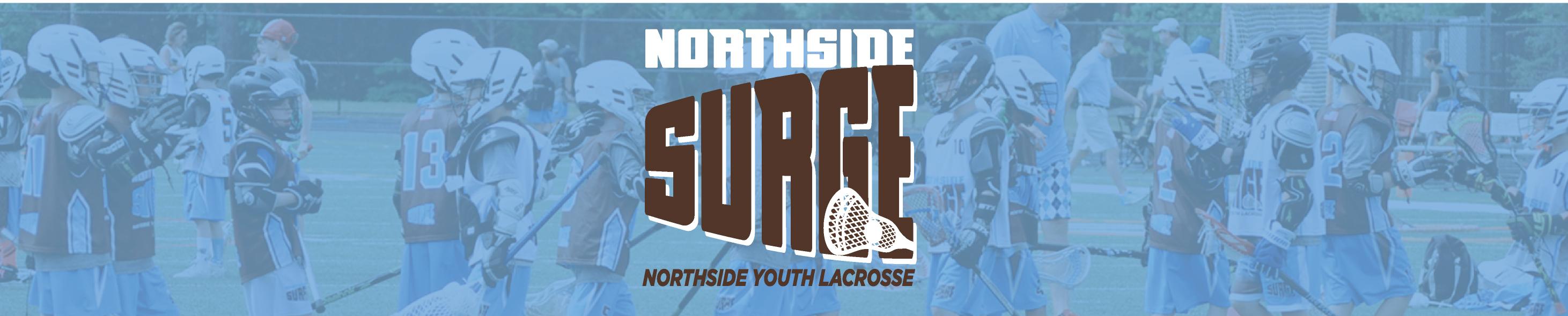 Northside Surge Lacrosse