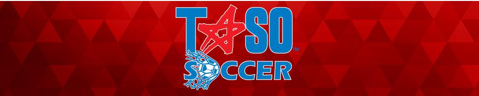 TASO Soccer