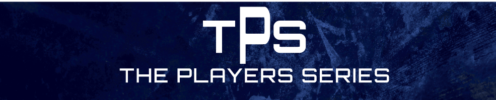 The Players Series -TPS