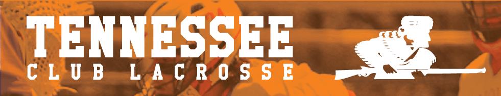 University of Tennessee Lacrosse