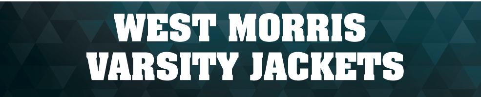 WMC Varsity Jackets