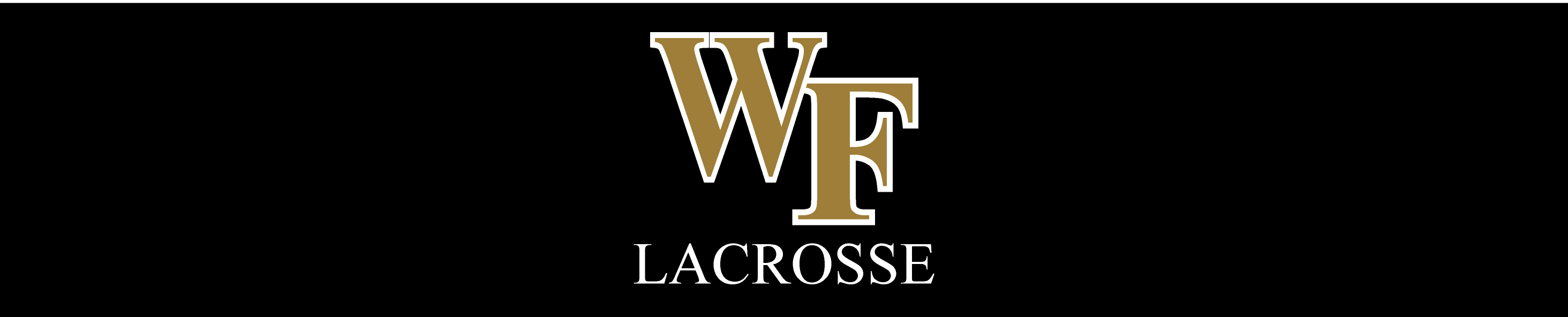Wake Forest Lacrosse