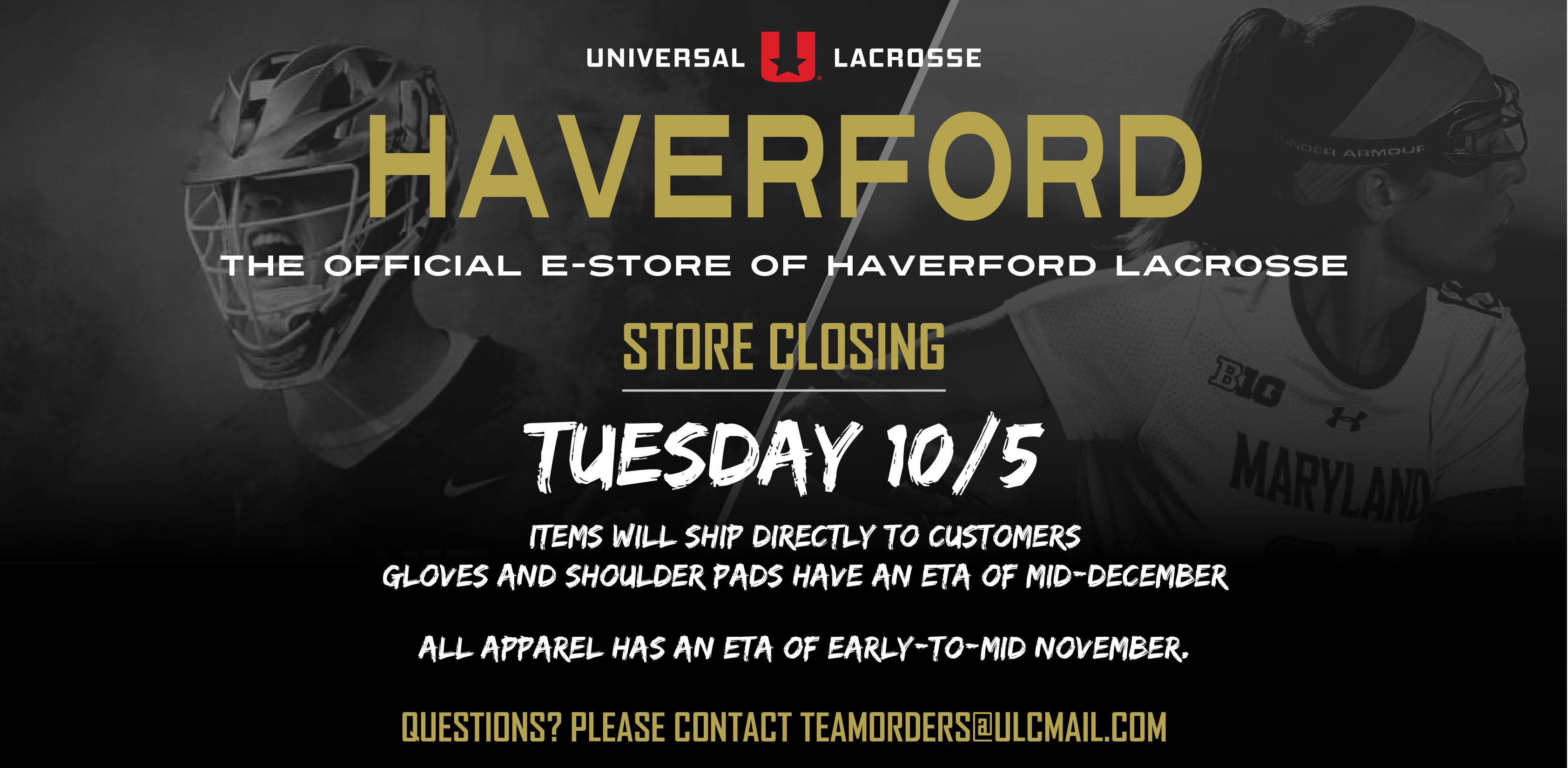Haverford School
