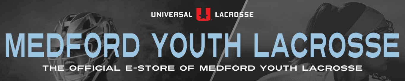 Medford Youth Lacrosse