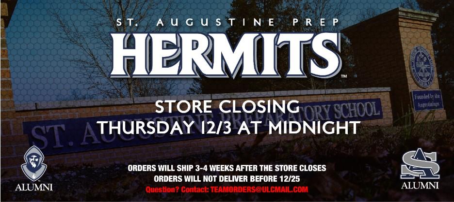 Hermits Alumni