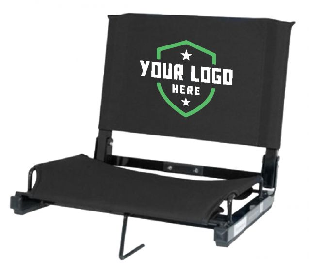 Demo Stadium Chair
