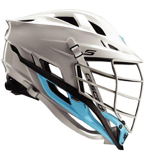 KLC Cascade S Helmet