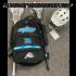 Demo Custom Gear Backpack
