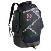 Abington Nike Backpack