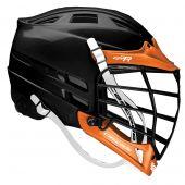 Tigers Cascade CPV R Helmet