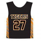 Tiger Jr boys reversible