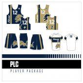 PLC Uniform Package