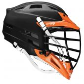 Tigers Cascade CPX-R Helmet