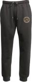 LAF Classic Unisex Jogger Black