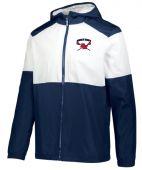 BHL Navy SeriesX Jacket