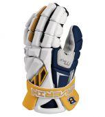 Bullis Maverik MAX Custom GOALIE Glove
