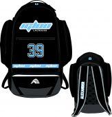 Igloo Custom Backpack
