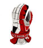 DEPP Custom Maverik M5 GOALIE Gloves