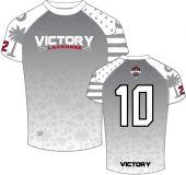 Victory LC Mandatory Shooter Shirt