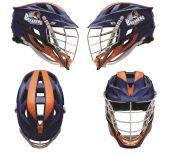 Breakers Cascade S Youth Helmet