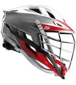 CALAX Cascade S Helmet