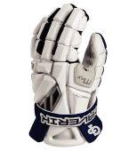 GPL Maverik MAX Custom GOALIE Glove