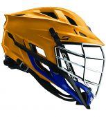 Bullis Cascade S Helmet