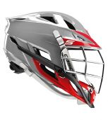 CALAX Cascade S Youth Helmet