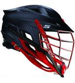 DEPP Cascade S Helmet