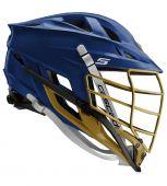 Shady Side Cascade S Helmet