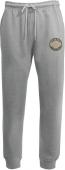 LAF Classic Unisex Jogger Grey