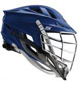 GPL Cascade S Helmet