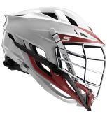 Towson HS Cascade S Helmet