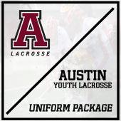 Austin Uniform Package