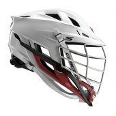 Austin Cascade S Helmet w/Decals